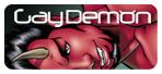 GayDemon