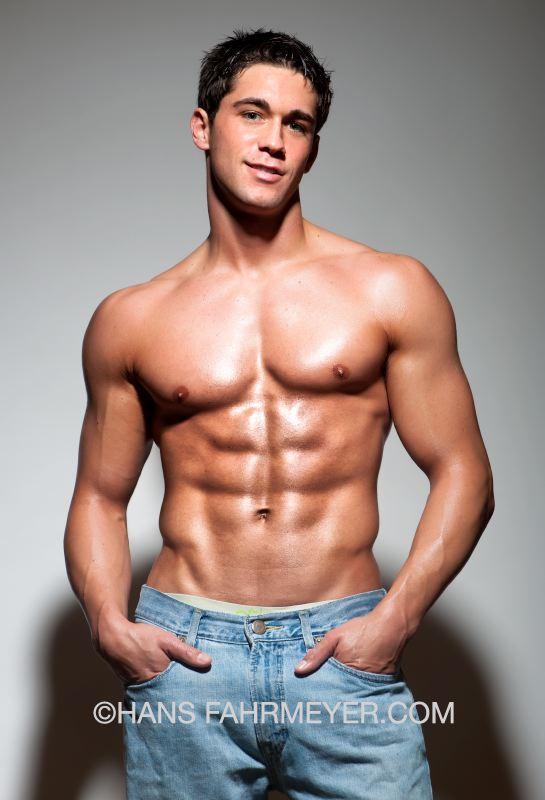 Nick Ayler