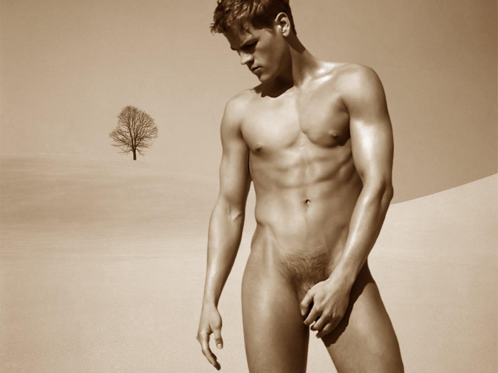 Sexy naked pics of dicks