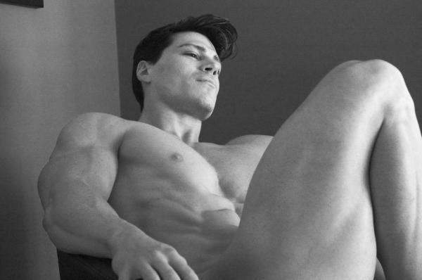 Dwain Leland - Relaxing