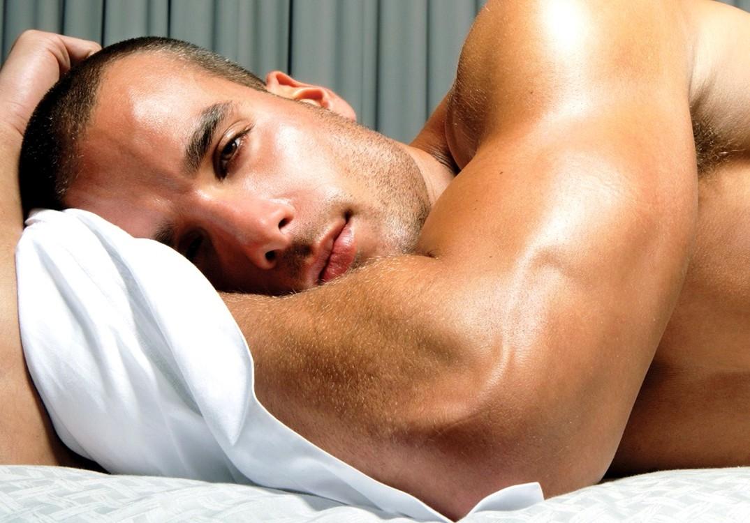 James Guardino Gorgeously Handsome e1306426316131 Athena Pleasures 3D Pictures   Exxxtacy Chicago July 2010 Pornstar Fan ...