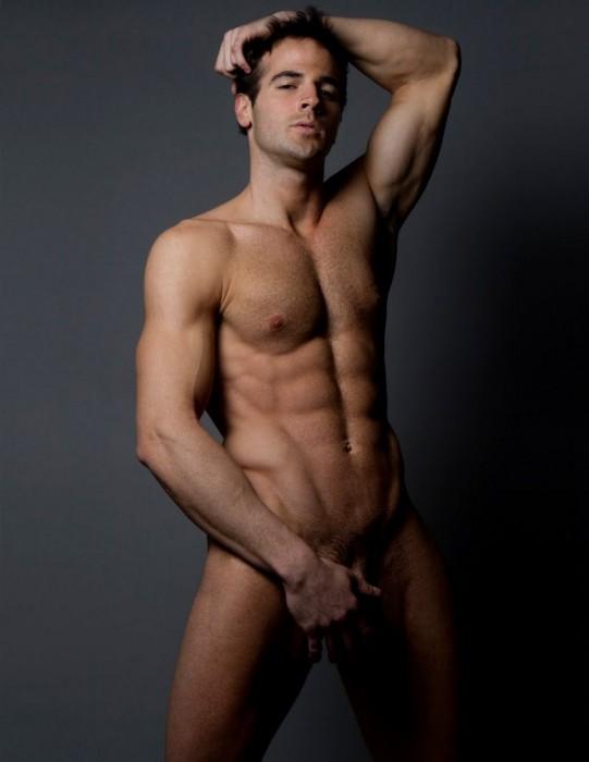 Sexy nascar girls nude