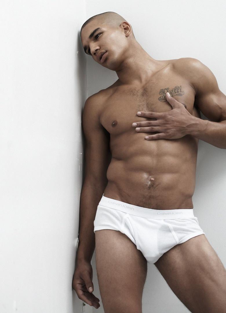 Major Model – Zack Clark Zack-Clark-Briefs