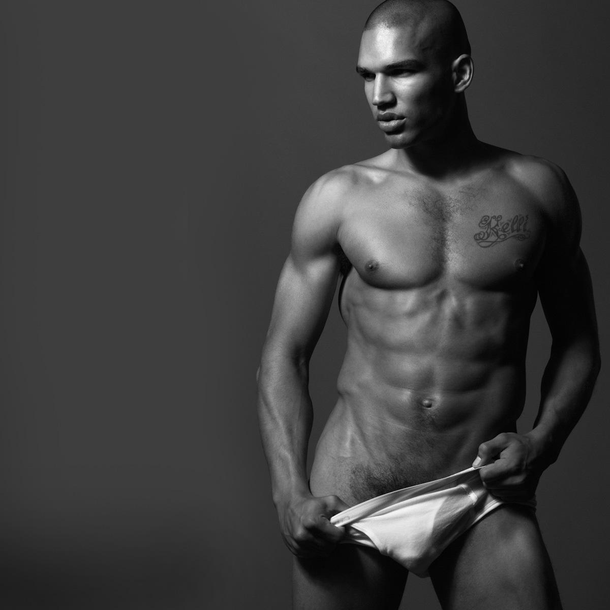 Major Model – Zack Clark Zack-Clark-Dark-and-Toned