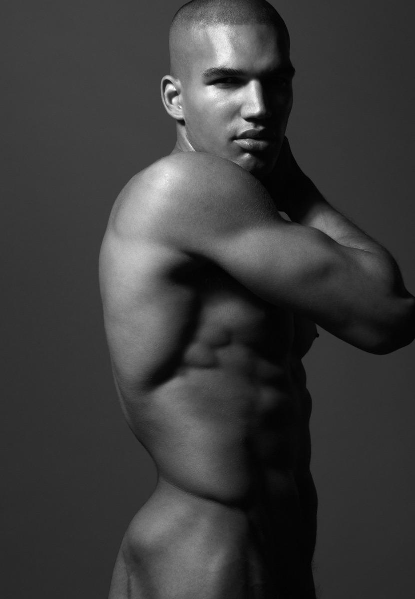 Major Model – Zack Clark Zack-Clark-Sexy-Muscle-Guy