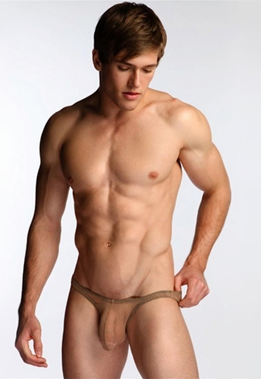 gif naked gay boy gif college bareback gif