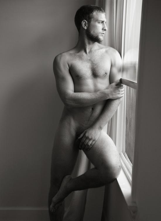 English nude male photos 2