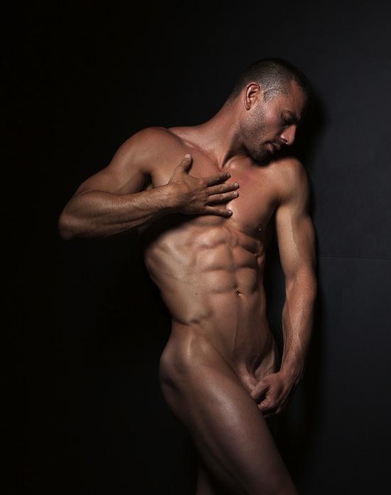 Philippine girls sexy nude america