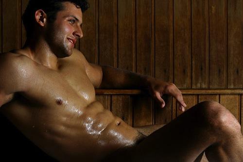 Rogerio Miranda Naked (2)