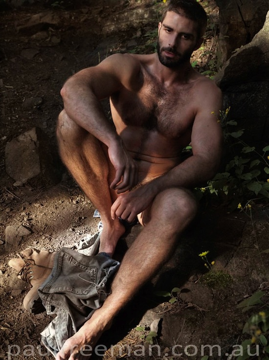 hot-hairy-male-models-nude