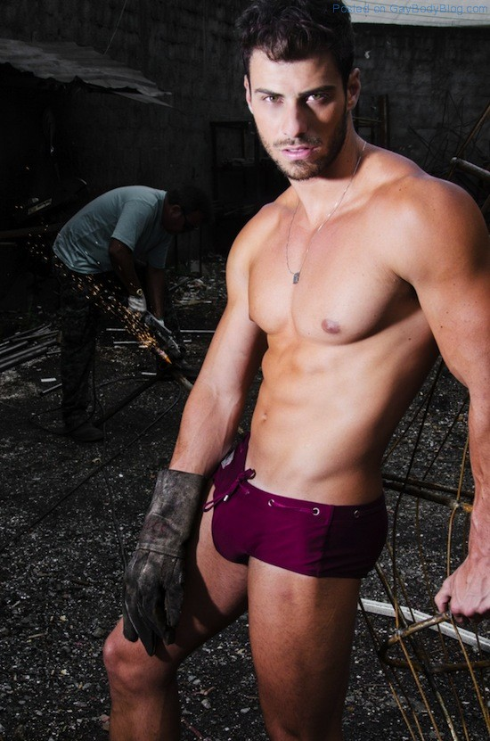 Gay brothers escourts agency