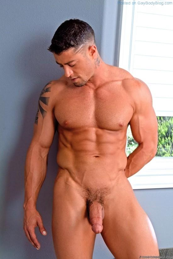 Brownell ks single gay men