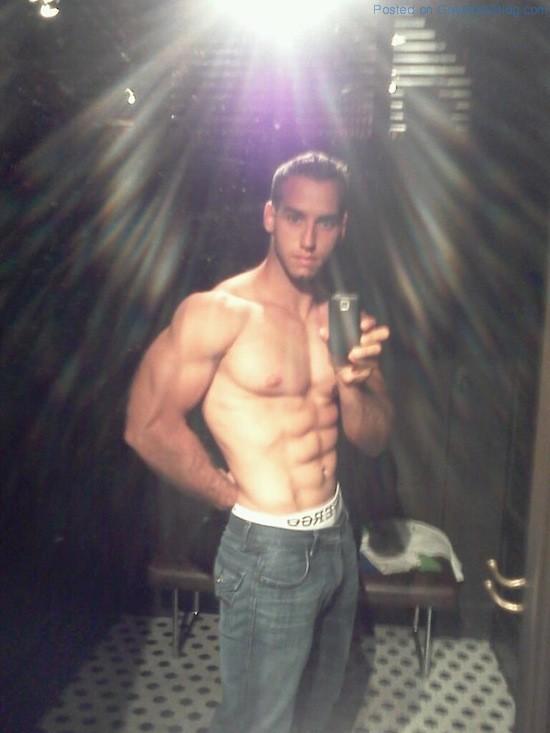 All Jock-Muscle Man Jose Ruiz (6)