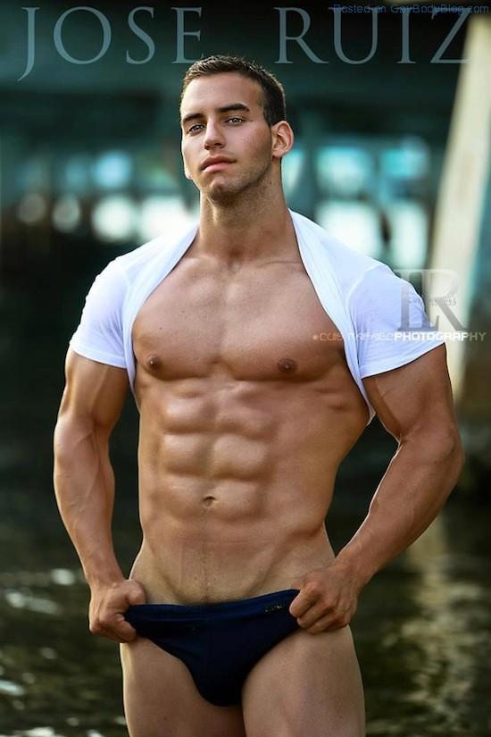 All Jock-Muscle Man Jose Ruiz (7)