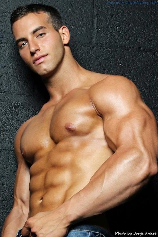 All Jock-Muscle Man Jose Ruiz (9)