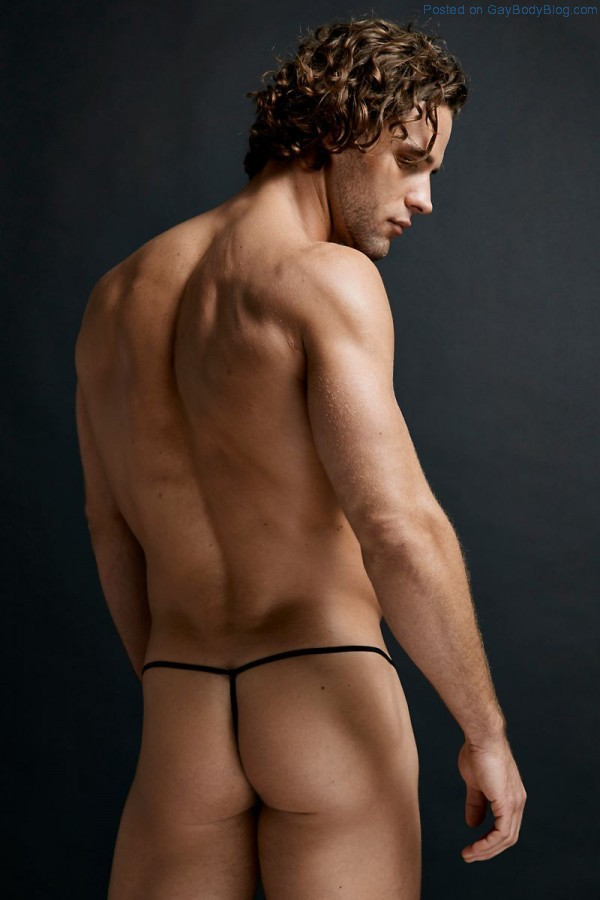 Thierry Pepin For Undergear (5)