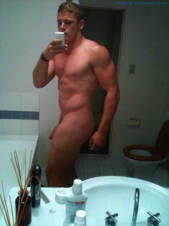 Blog naked men *Nakedguyz*