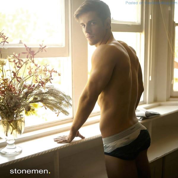 Has Stonemen Underwear Missed The Point With Their Hunks 1