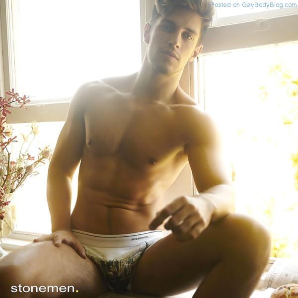 Has Stonemen Underwear Missed The Point With Their Hunks 8