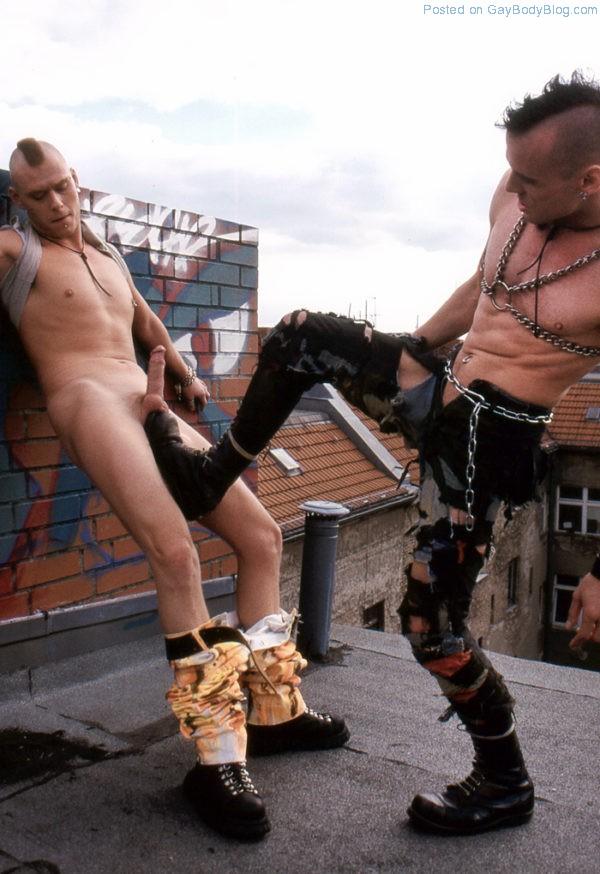 gay-punk-goth-guys-porn