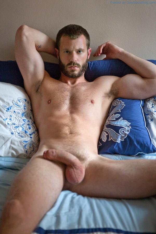 Men naked Man Porn