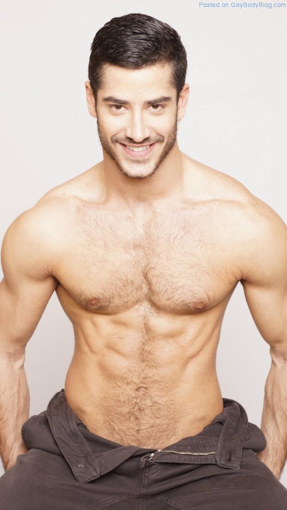 a-little-more-of-hairy-handsome-spanish-hunk-jonathan-guijarro-1