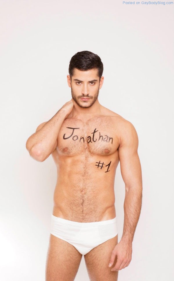 a-little-more-of-hairy-handsome-spanish-hunk-jonathan-guijarro-3