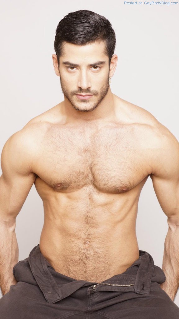 a-little-more-of-hairy-handsome-spanish-hunk-jonathan-guijarro-7