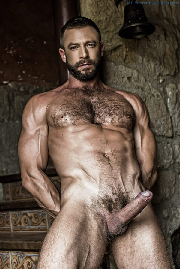 french-uncut-daddy-ludovic-grauser-gets-his-cock-out-8