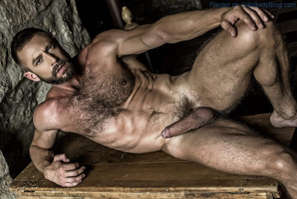 french-uncut-daddy-ludovic-grauser-gets-his-cock-out-9