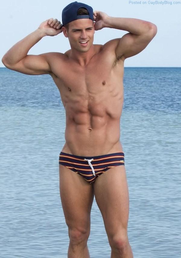 Noah Mills Nude - leaked pictures & videos   CelebrityGay
