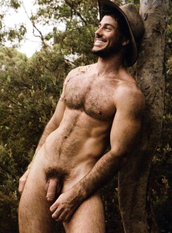 Free nude latino men milf cabaret