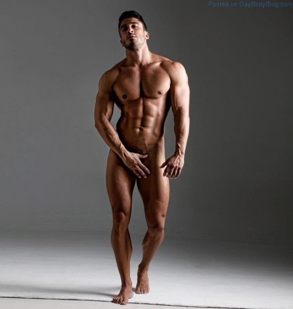 Clothed female nude male gay pics