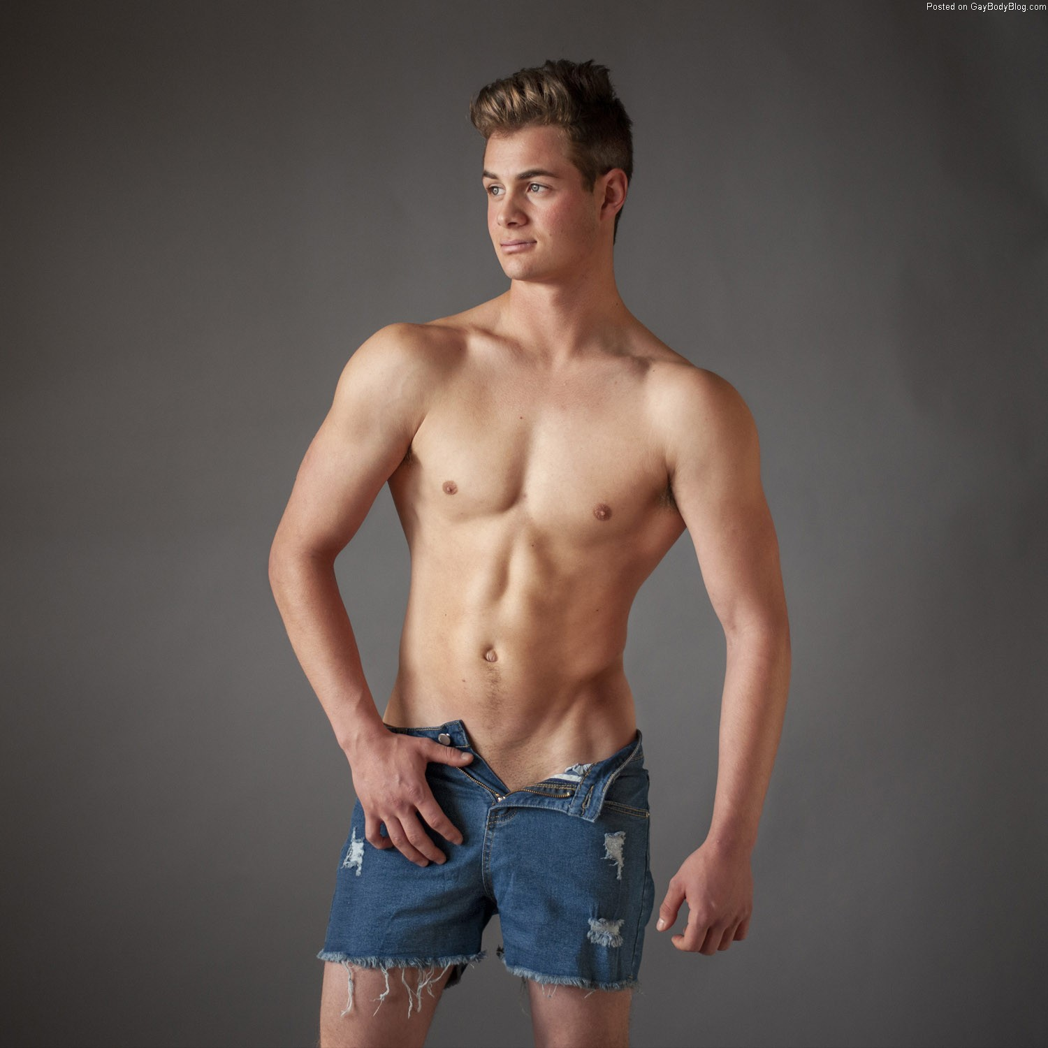 pictures videos gay twink Free and