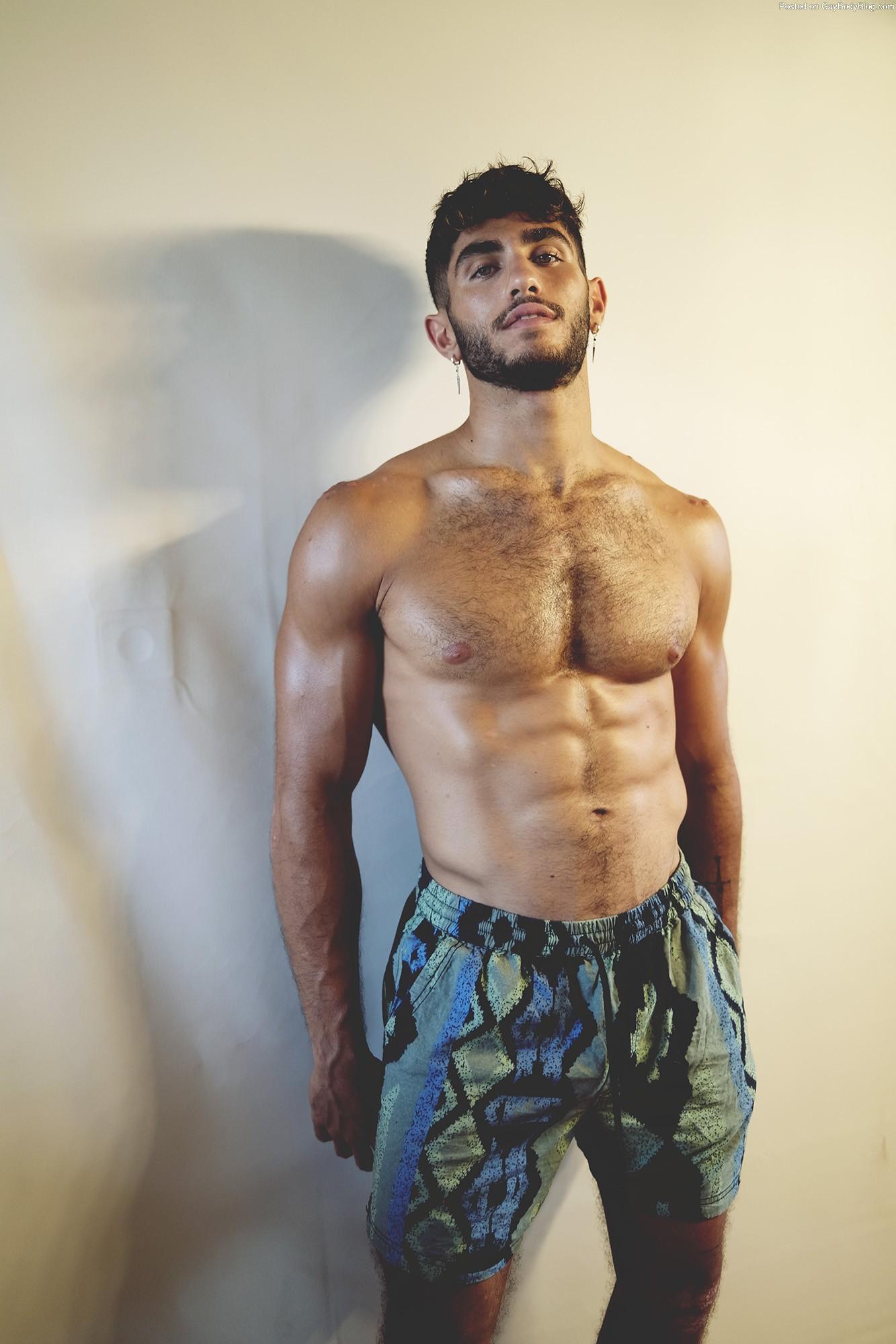 「Look at That Guy」おしゃれまとめの人気アイデア|Pinterest|Zed X3M | 男性モデル