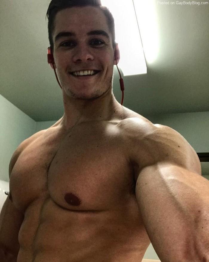 nackt Jerrima Jerrima desnuda