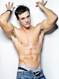 Brace yourself for Philip Fusco