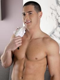 Blake Powell