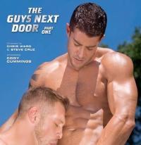 Gay Porn - Gay Oral Orgy With Cody Cummings!