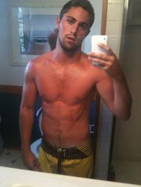Guys Self Pics - Have You Ever?