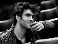 Another Top Model - Jon Kortajarena