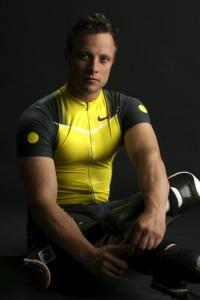 Paralympic Hunks
