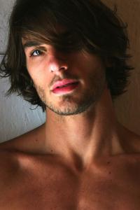Delicious Rafael Lazzini