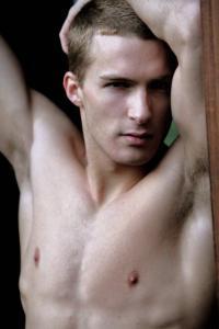 Gay Body Blog Survey Results
